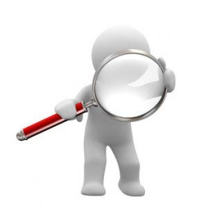 monitoring energy