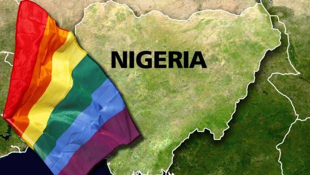 nigeria rainbow