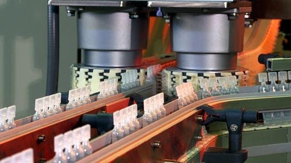 pharmaceutical-medicine-continuous-flow-production