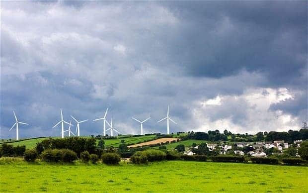 wind-turbines_2081529b