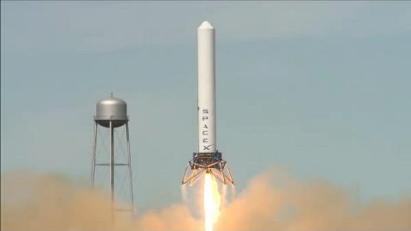 Grass_hoper_rocket_spacex
