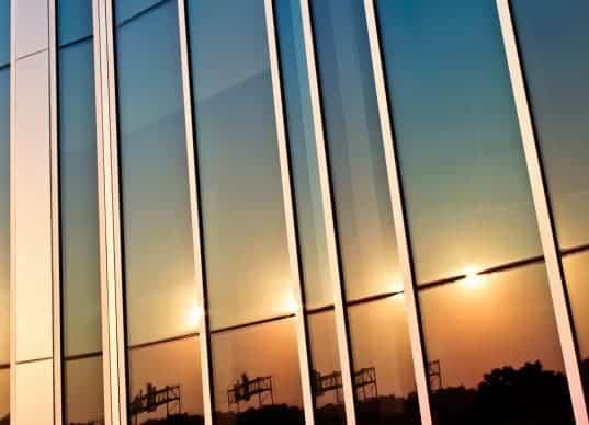 Solar-windows-e1343032265966