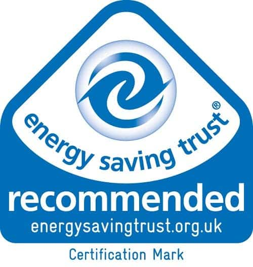 UK Energy Saving Trus