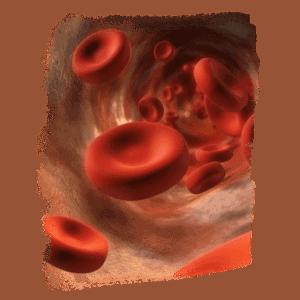 artificial_Blood