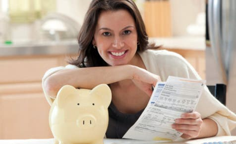 save on utilities bills