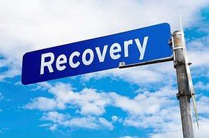 rehab_recovery