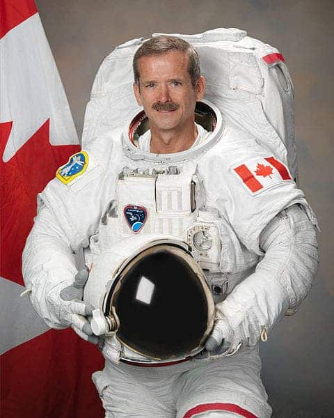 480px-Chris_Hadfield_2011
