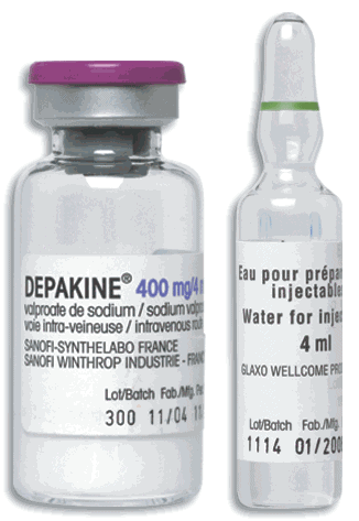 Depakine powd for inj 400 mg994f8761-1eea-45d0-9ff0-9fab002243d3.GIF