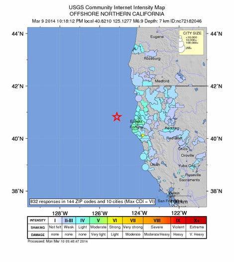la-me-ln-69-earthquake-strikes-off-northern-ca-001