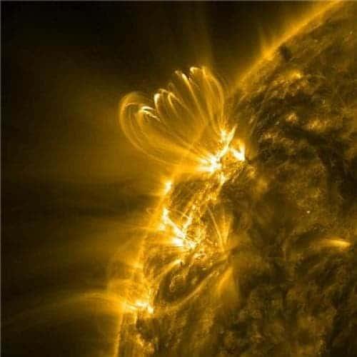 sun_corona