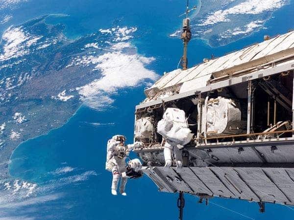 nasa-space-agency