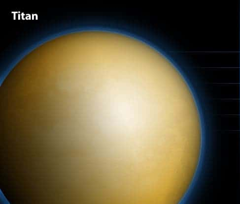 Think, you Uranus venus saturn acrylic dildo think, that