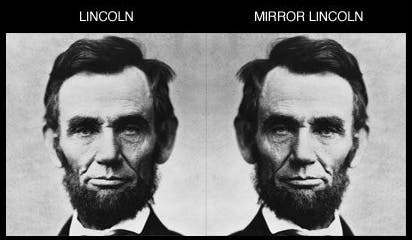 abe_lincoln
