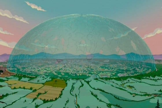 simpsons_dome-