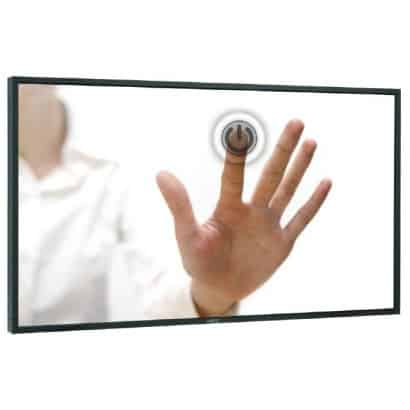 Better, far more responsive touchscreen displays might be developed as a result of these findings. Photo:easy-it.ro