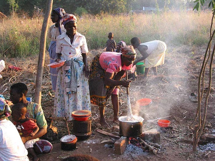 african_cookware