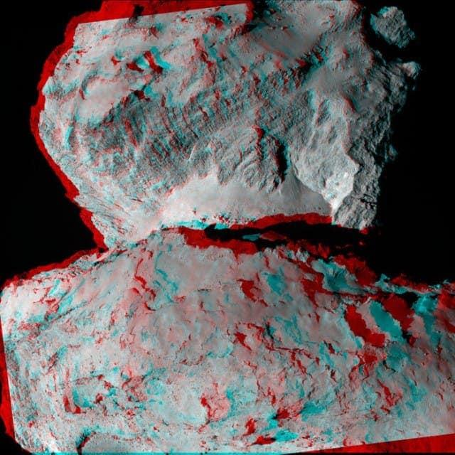 comet_67p3d