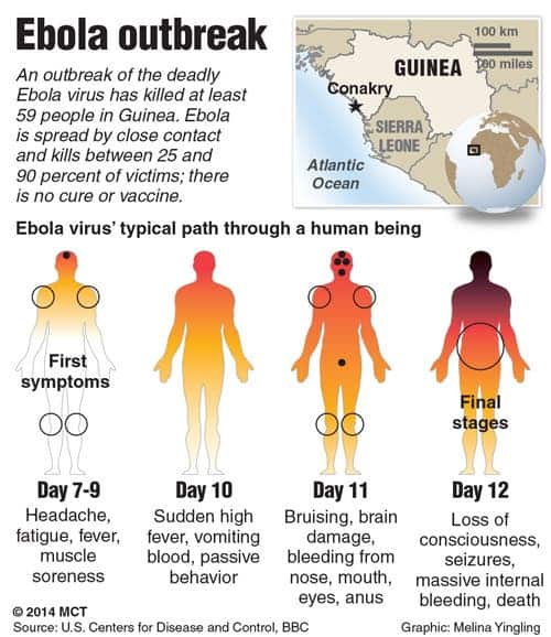 ebola_outbreak