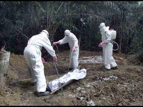ebola_outbreak1