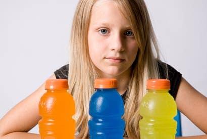 energy_drinks_Bad