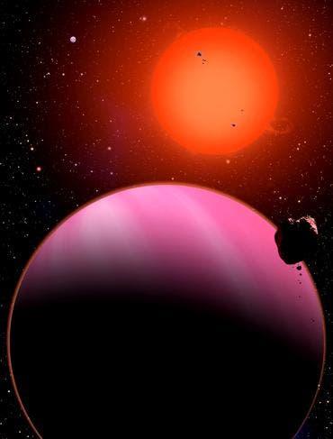 exoplanet_neptune