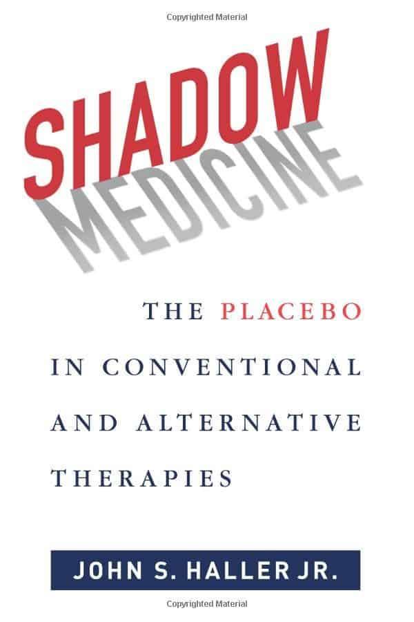 shadow medicine 2