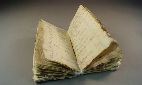 100-Year-Old-Notebook-is-Part-of-Antarctic-Expedition-600x360