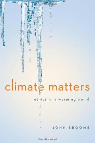 climate_matters