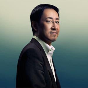 Spanish flu, yoshiro kawaoka