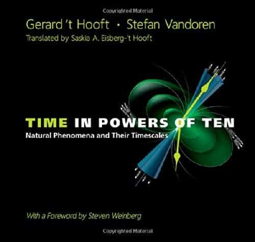 time-in-powers-of-ten-book-review