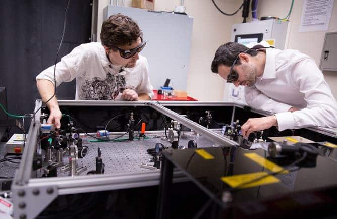 Image: SLAC National Accelerator Laboratory