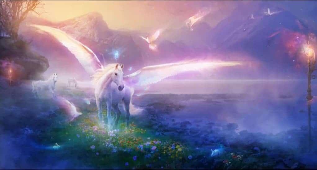 fantasy dreamAC