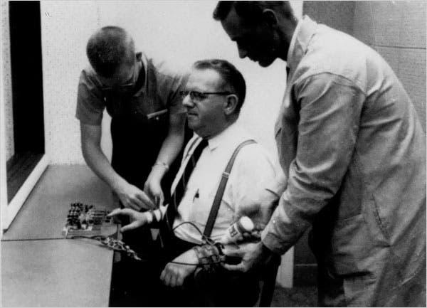 Milgram1