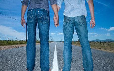 homosexuality_1390638c