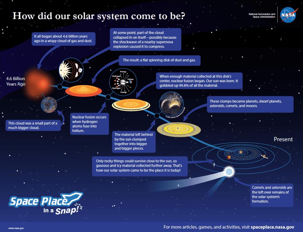 infographic.en_