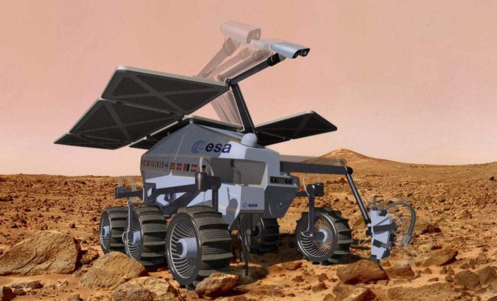 mars first landing countries - photo #19