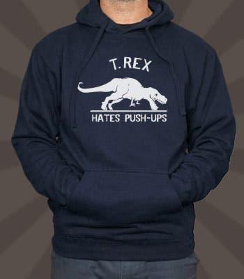 Really Cheap T Shirt Design