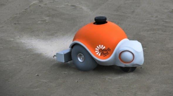 beach-bot-590x330