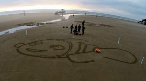 beachbot-2-500x278