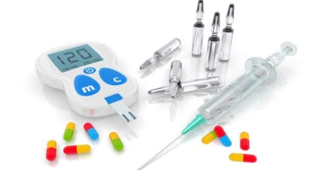 impact of medication therapy on diabetes What are the side effects of insulin therapy for diabetes  side effects and interactions of diabetes drugs webmd medical reference sources .
