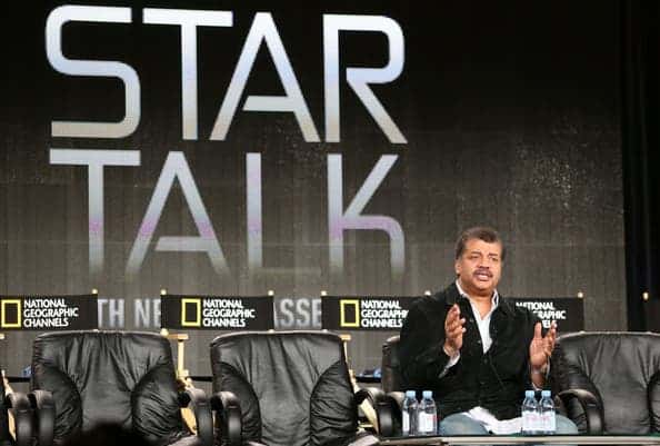 neil-degrasse-tyson-star-talk