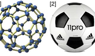 soccerbuckyballpair