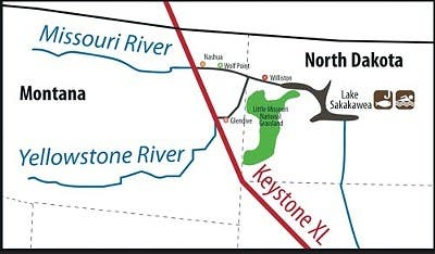 yellowstone-River-KeystoneXL