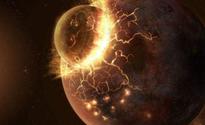 earth_impact_moon