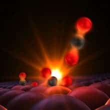 chemical bond image