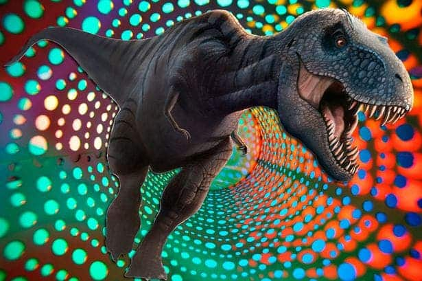 trippy_dinosaur