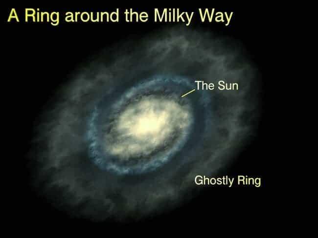 Image via Sol Station.