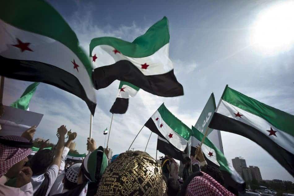 syria-conflict1