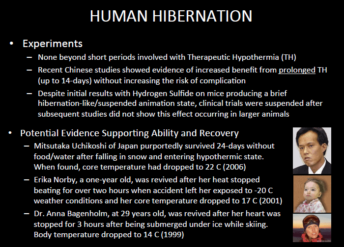 human-hibernation-1