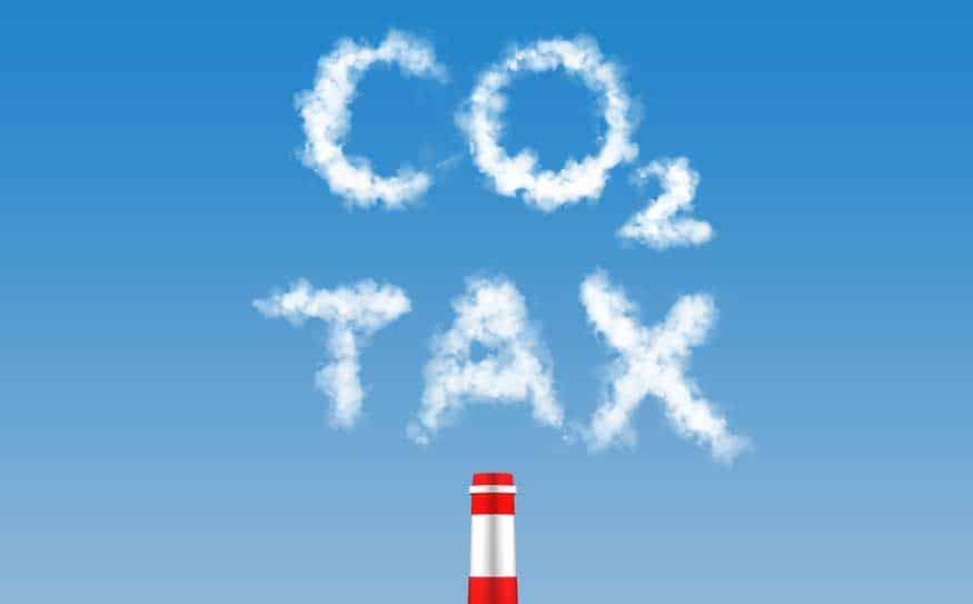 Carbon-tax1